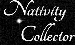 Nativity Collector Logo